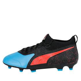 puma-one-193-fgag-41-futbol-masculino-negro-azul