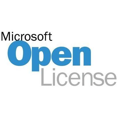 microsoft-windows-server-2019-stand-2core-open