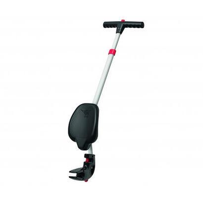 big-800056443-accesorio-para-juguete-de-montarse-varilla-de-empuje