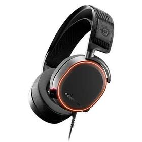 steelseries-auriculares-arctis-pro-pc-ps4-xone-switch-mobile