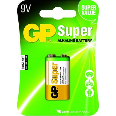 gp-super-alkaline-pila-alcalina-9v-block-6lr61-0301604ac1