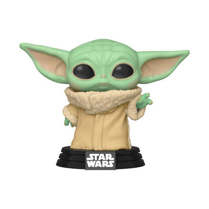 funko-pop-star-wars-mandalorian-child