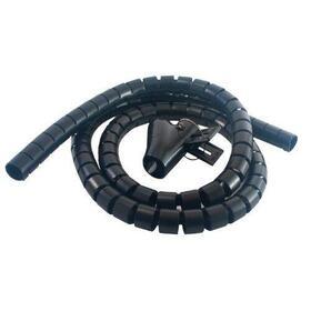 organizador-de-cables-color-negro-150m