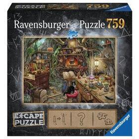 cocina-de-la-bruja-puzzle-escape-759-piezas