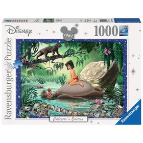 disney-libro-de-la-selva-puzzle-1000-piezas