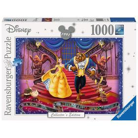 disney-bella-y-bestia-puzzle-1000-piezas
