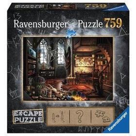 dragon-puzzle-escape-759-piezas