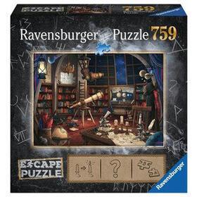 observatorio-puzzle-escape-759-piezas