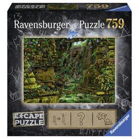 templo-puzzle-escape-759-piezas