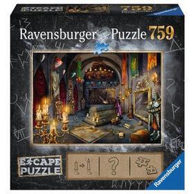 vampiro-puzzle-escape-759-piezas