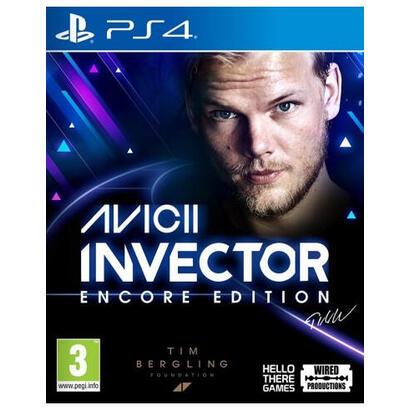avicii-invector-encore-edition
