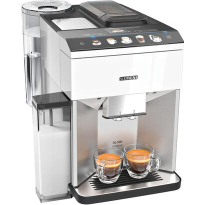 siemens-eq500-tq507r02-cafetera-electrica-maquina-espresso-17-l-totalmente-automatica