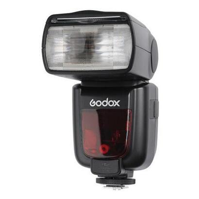 godox-tt685n-unidad-de-flash-para-nikon