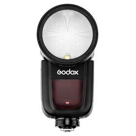 godox-v1-c-flash-compacto-para-canon-negro