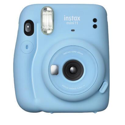 fujifilm-instax-mini-11-62-x-46-mm-azul