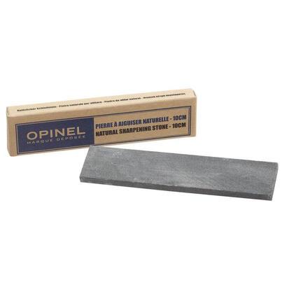opinel-piedra-de-afilar-natural-10-cm