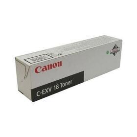 canon-toner-negro-cexv18-84-pag-serieir1018ir1022ir1024cexv18ir1020-npg-32
