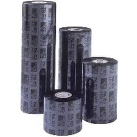 ribbon-zebra-cera-84x74-metros-para-imp-tlp2844-12-rollos-por-caja-sustituye-al-05319gs08407