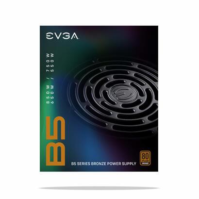 evga-550w-550-b5-fully-modular-80-bronze