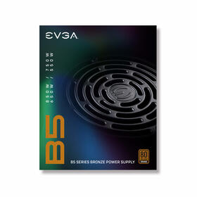 evga-850w-850-b5-fully-modular-80-bronze
