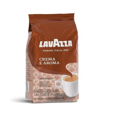 lavazza-crema-e-aroma-1kg