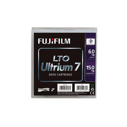 lto-ultrium-7-data-cartridge