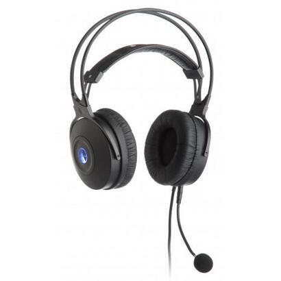 connect-it-ci-256-auriculares-gh3300-diadema-juego-negro-binaural-25-m
