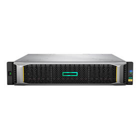 hewlett-packard-enterprise-msa-2050-san-unidad-de-disco-multiple-bastidor-2u