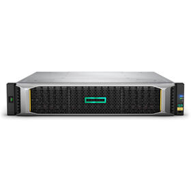 hewlett-packard-enterprise-msa-1050-unidad-de-disco-multiple-bastidor-2u