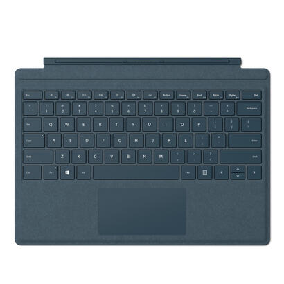 microsoft-surface-pro-signature-type-cover-teclado-para-movil-qwerty-azul-microsoft-cover-port