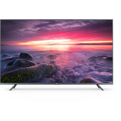 xiaomi-mi-led-tv-4s-55-eu-55-3840-x-2160-60-hz-178-2-10-w-rms-bluetooth-wi-fi-ethernet-ca53-x-4-mali-470-mp3-2-gb-ram-8-gb-andro