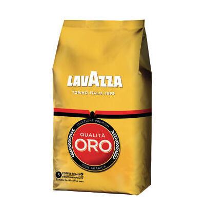 lavazza-qualita-oro-500-g