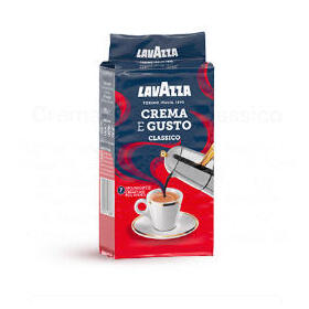 lavazza-crema-e-gusto-classico-250-250-g