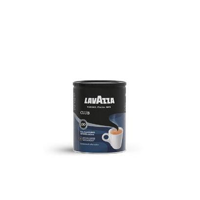 lavazza-club-250g-cafe-molido-expreso