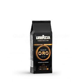 lavazza-qualita-oro-mountain-grown-250-g