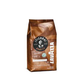 lavazza-tierra-brasile-100-arabica-espresso-1kg
