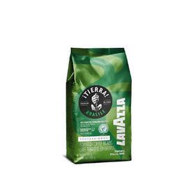lavazza-tierra-brasile-espresso-1kg