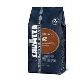 lavazza-super-crema-instant-coffee-1-kg