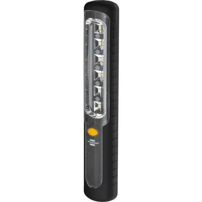 brennenstuhl-1178590100-linterna-linterna-de-mano-negro-led