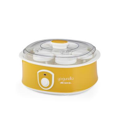 yogurtera-ariete-617-20w-13l-7-tarros-yogur-con-tapa-roscada-tiempo-preparacion-10-12h