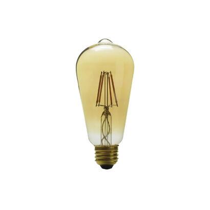 bombilla-inteligente-edison-muvit-io-miobulb011-wifi-5w-e27-480lm-color-ambar-compatible-asistentes-de-voz-google-alexa