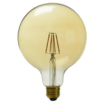 bombilla-inteligente-edison-muvit-io-miobulb012-wifi-5w-e27-470lm-color-ambar-compatible-asistentes-de-voz-google-alexa