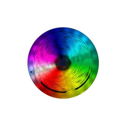 tira-de-led-inteligente-muvit-io-miolst001-wifi-05w-colorintensidad-regulables-1cm5m-compatible-asistentes-de-voz-googlealexa