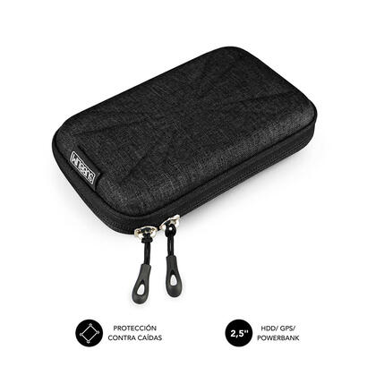 funda-subblim-hdd-business-black-para-disco-de-25-635cm-exterior-rigido-interior-acolchado-bandas-elasticas