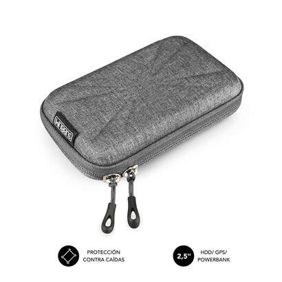 funda-subblim-hdd-business-grey-para-disco-de-25-635cm-exterior-rigido-interior-acolchado-bandas-elasticas
