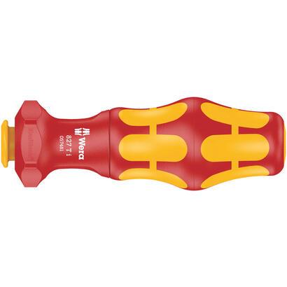 wera-05057481001-soporte-para-puntas-de-destornillador-1-piezas