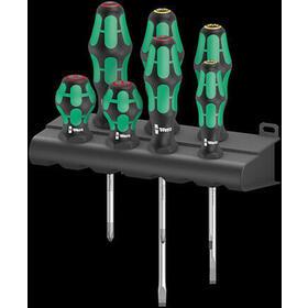 wera-05008900001-destornillador-manual-juego-destornillador-estandar