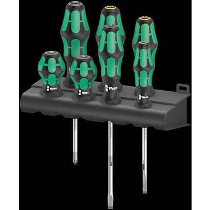 wera-05008901001-destornillador-manual-juego-destornillador-estandar