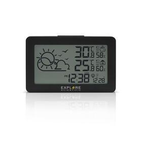 estacion-meteorologica-explore-wsh-4002-negro-pantalla-lcd-reloj-radio-controlado-temperatura-interiorexterior