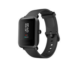 smartwatch-bip-s-carbon-black-general-version-amazfit-amazfit-bip-s-carbon-black-general-version